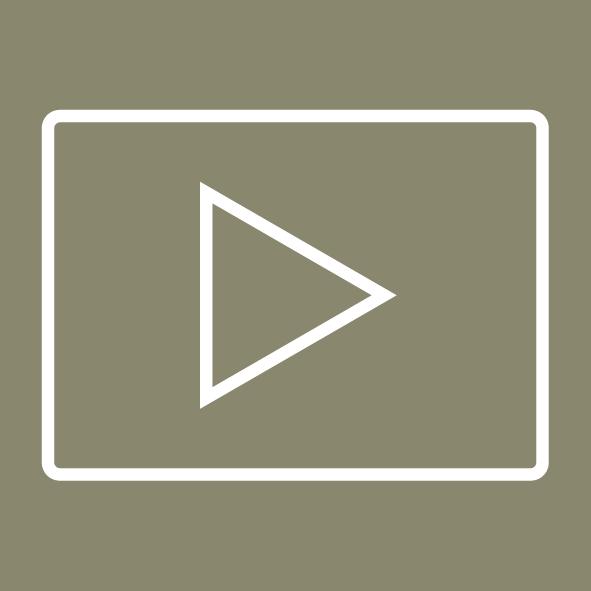 Youtube Poems for Jamiro